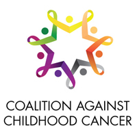 Coalition Against Childhood Cancer