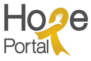 Hope Portal