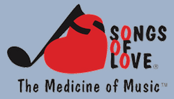 Songs of Love Foundation