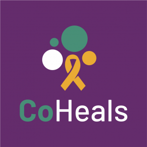 CoHeals