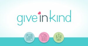Give InKind