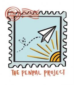 The PenPal Project